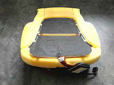 opel gt roadster cabrio sitzbelegungserkennung sky. Black Bedroom Furniture Sets. Home Design Ideas