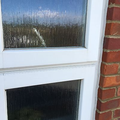 Window Cleaning Round For Sale  Herts Hp4 Small Compact Round