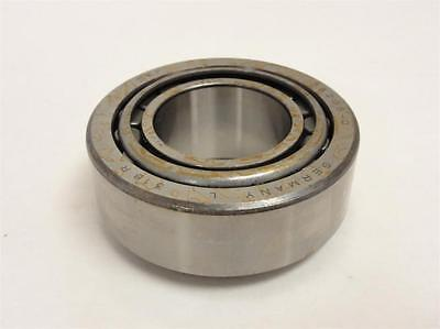 147237 New-No Box, SKF 33208/Q Tapered Bearing W/Cup Assy, 40mm ID