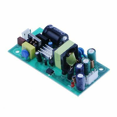 Dual Circuit 12V1A/5V2A Isolated Power Supply Bare Board Module 220V to 12V/5V