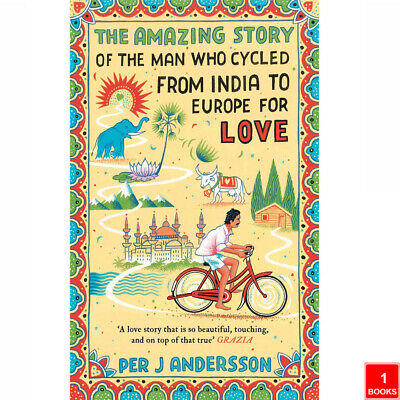 Fiona Watts Collection That's Not My 3 Books Set Hedgehog Gift Wrapped Slipcase