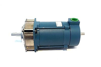 New Superior Electric Ss422-2003E Slo-Syn Stepping Motor Ss4222003E