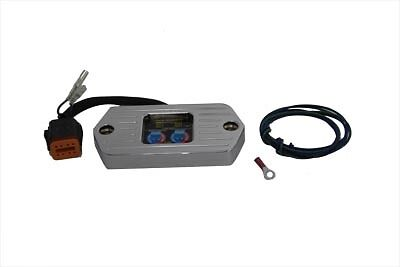 Compu-Fire Performance Ignition Module, EA,for Harley Davidson motorcycles,by V-