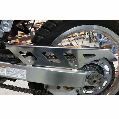 B&B OFF ROAD DR650 DR 650 Chain Guard Cover Protector