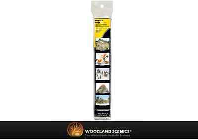"Woodland Scenics C1179 18"" x 72"" Shaper Sheet (1 Roll)"
