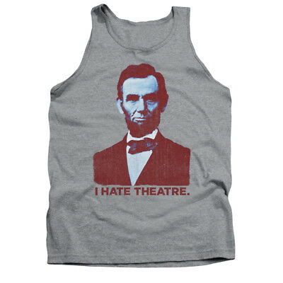 805a3af1eb1d1 DRINKING LIKE LINCOLN Funny 4th Of July Men s T-Shirt by Spreadshirt ...