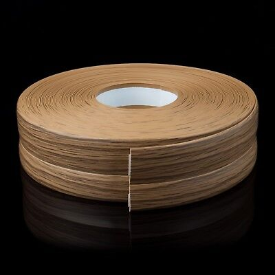 CHÊNE PLINTHE SOUPLE 32mm x 23mm PVC sol mur jointure strip flexible