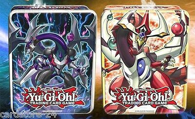 YuGiOh CT12 individually selectable rare Glitter Cards Booster fresh MT15 SCR SR