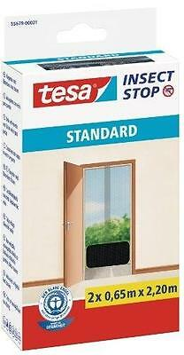 Tesa® Insect Stop 55679-00021-02 Moustiquaire Standard