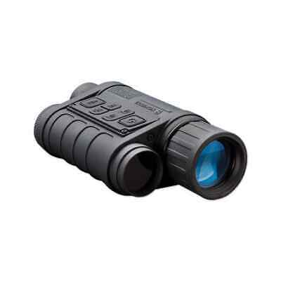 Bushnell 4.5x 40 Equinox Z Digital Night Vision Monocular  -  Records