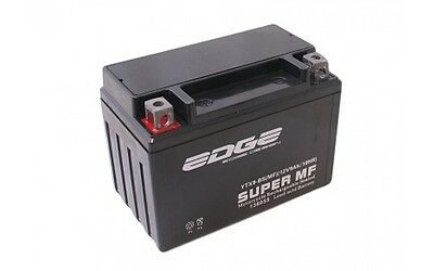 Battery YTX9-BS 8AH Maintenance-free Scooter Motorbike Universal China Gel
