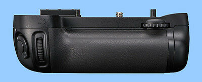 Brand New Unused Nikon MB-D15 Multi Power Battery Pack Vertical Grip D7100