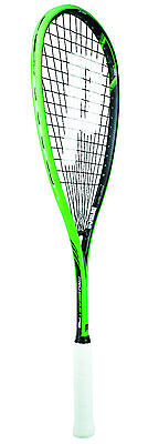 Prince TeXtreme Pro Beast 750 Squash Racquet (2016)
