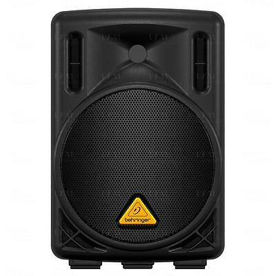 "Behringer Eurolive B210D 10"" PA Powered Speaker 200W"