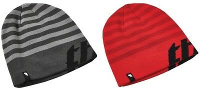Thor MX Adult Rutts Beanie One Size Fits Most All Colors