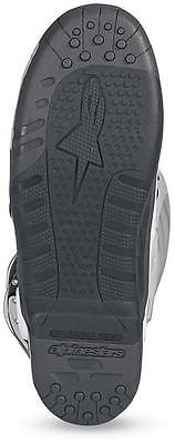 Alpinestars Sole Inserts for Tech 7 #