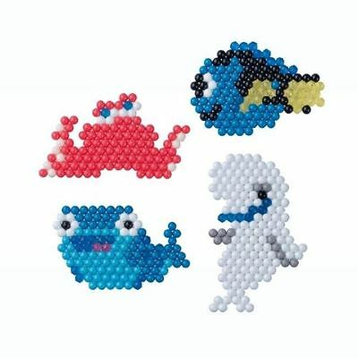 Aquabeads Playset - Finding Dory - Dory & Friends - 4 Years+ - 30098 - New
