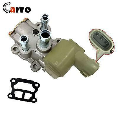IDLE AIR CONTROL Valve For 95-99 Toyota Camry Celica 2 2L