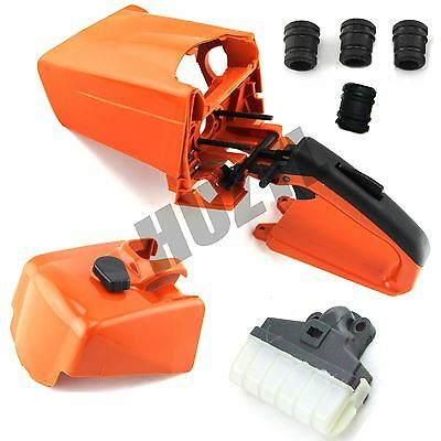 Top Engine Cylinder Cover For STIHL Chainsaw MS230 MS250 MS210 021 023 025 NEW