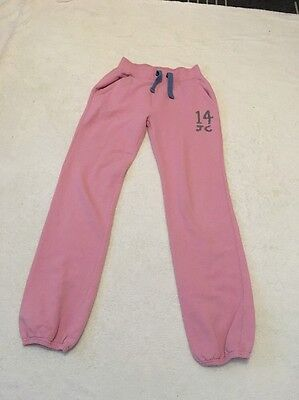 Joules Joggers size UK 9 Years 140 cm