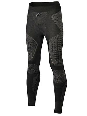 Alpinestars Ride Tech Pants 2017 Mens Winter Thermal Motorcycle Motorbike