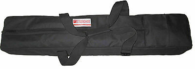 "Studiohut 48"" Carry Bag Case for Light Stands, Tripods & Accessories"