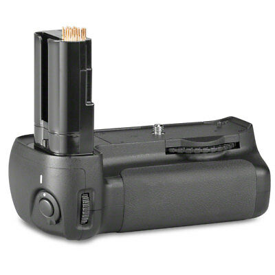 Aputure Batteriegriff / Batteriehandgriff / Battery Grip BP-D80 f Nikon D80 D90