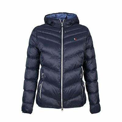 Equiline Maya Ladies Jacket
