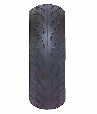 Vee Rubber VRM-302 Monster Front 120/50R26 Motorcycle Tire