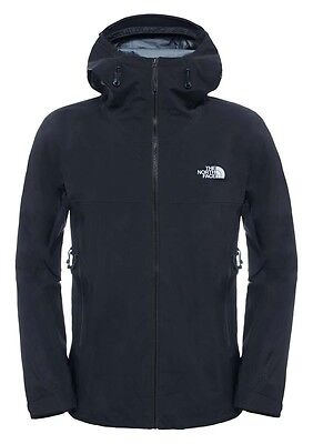 The North Face Point Five Chaquetas funda