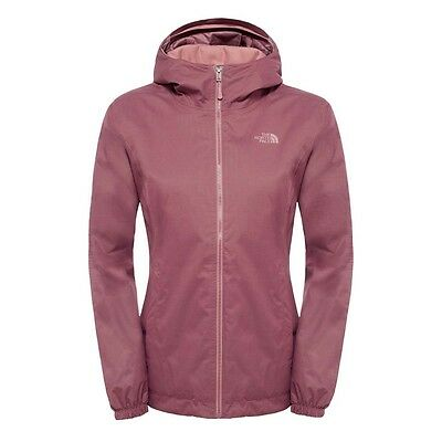 The North Face Quest Insulated Chaquetas insuladas