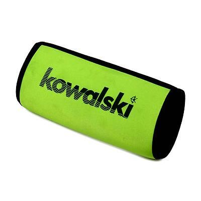 Kowalski Neoprene Protection For Xenon One Size  Zubehör