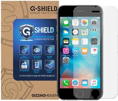 G-Shield® Tempered Glass Screen Protector Apple iPhone 6 Plus / iPhone 6S Plus