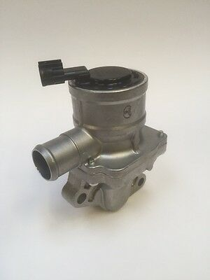 Subaru Secondary Air System Suction Valve R/H. Impreza Forester, Legacy models