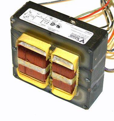 New Venture Lighting V90D8410K Cw Autotransformer 250 Watts