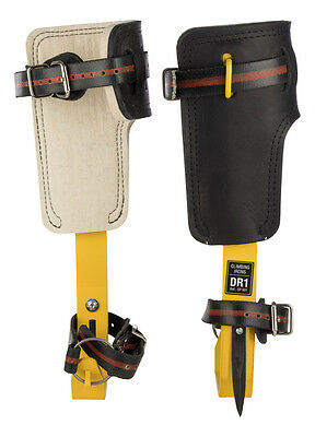 Treeup Crampons Dr-1