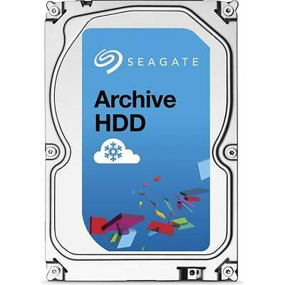 HDD Seagate Archive ST8000AS0002   8TB SATAIII 5900 24/7!