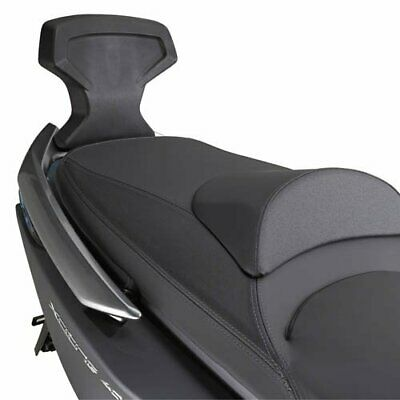 Specific backrest Givi TB6104 for Kymco Xciting 400i - 2016