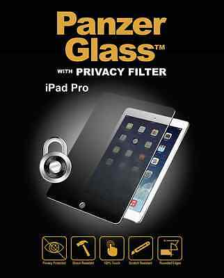PanzerGlass iPad Pro Privacy