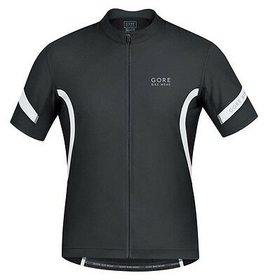 Gore Bike Wear Power 2.0 Jersey Maillots