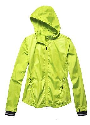 Under Armour Layered Up Storm Jacket Chaquetas