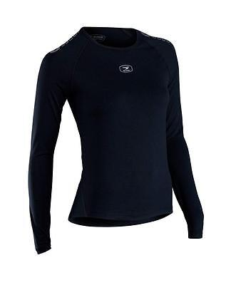 Sugoi Rs Core Long Sleeves Ropa interior