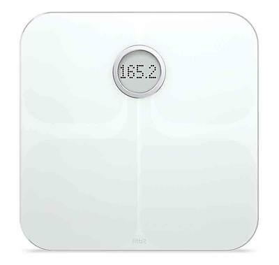 Fitbit Aria Scale One Size  Balances