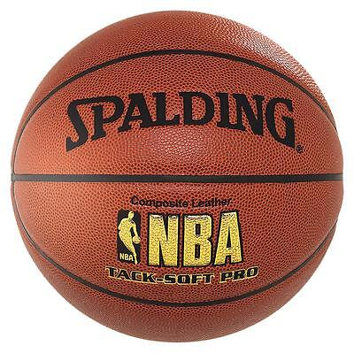 Spalding Nba Tack Soft Pro Ball Baloncesto