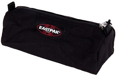 Eastpak Benchmark  Black Estuches