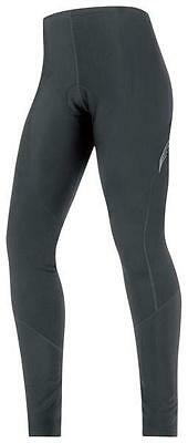 Gore Bike Wear Element Th Lady Tights+ Culotes largos