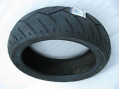 New Harley Davidson Dunlop Elite 3 Rear Tire 200 50 R 18 motorcycle #10661