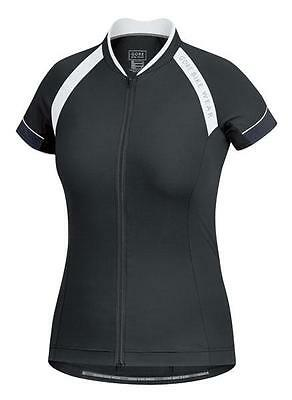 Gore Bike Wear Power 3.0 Lady Jersey Maillots