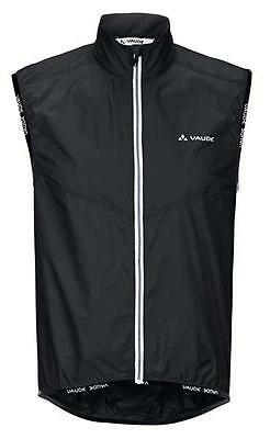 Vaude Men Air Vest Ii Chalecos