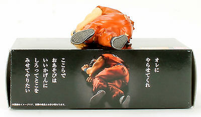 Dragon Ball Z Dead Yamcha Collection PVC Action Figures Toys for Kids NEW BOX